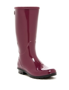 Shaye Rain Boot by Ugg