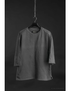 Season 1 Sweatshirt by Yeezy Season  ×