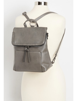 Convertible Backpack by Maurices