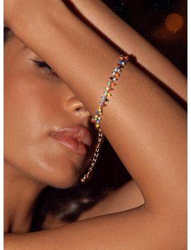 Rio Bracelet by Princess Polly