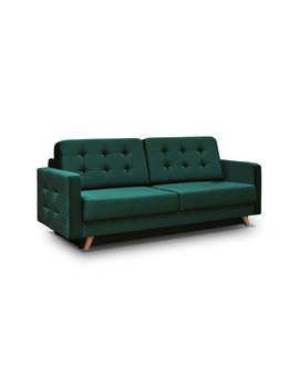 Cassella Vegas Convertible Sleeper Sofa by George Oliver