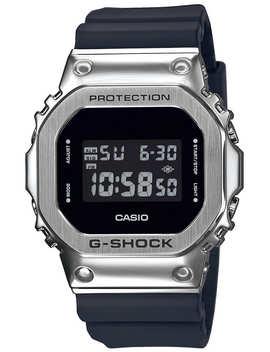 Gm 5600 1 Er by G Shock