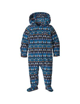 Micro D Bunting   Infant Boys' by Patagonia