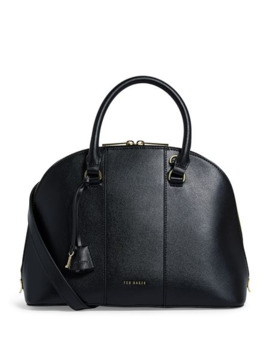 Kaitiee Dome Tote Bag by Ted Baker