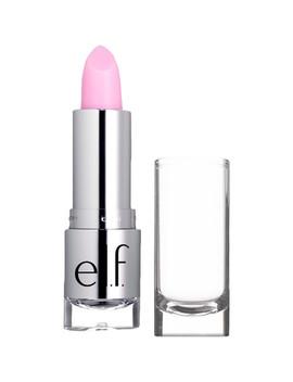 Gotta Glow Lip Tint Gotta Glow Lip Tint by Shoppers Drug Mart