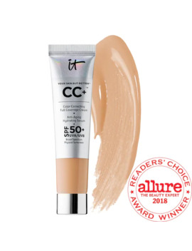 your-skin-but-better-cc+-cream-with-spf-50+-mini by it-cosmetics
