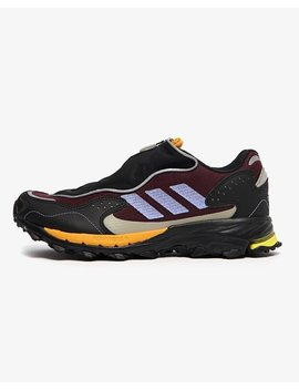 Response Hoverturf Gf6100 Lc by Adidas Consortium