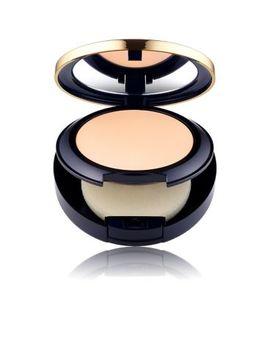 Estee Lauder Double Wear Stay In Place Powder Makeup Spf10 by Estee Lauder