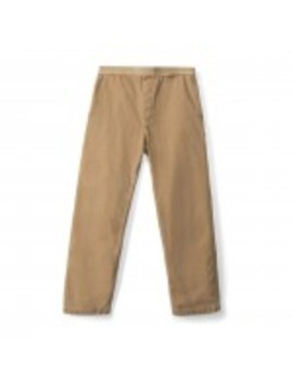 Brain Dead Washed Carpenter Pant (Duck) by Dover Street Market