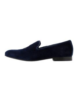 Loafer   Slipper by Tommy Hilfiger