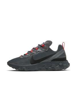 Nike React 55 by Nike