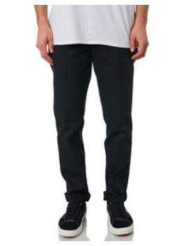 872 Slim Fit Mens Work Pant by Dickies