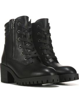 Women's Hush Ankle Boot by Madden Girl