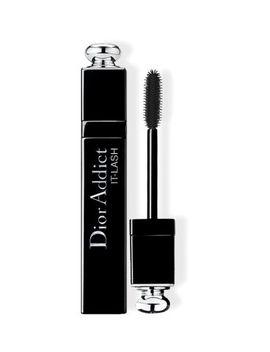 Dior Addict It Lash Mascara by Christian Dior