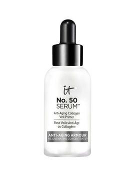 It Cosmetics No. 50 Serum™ 30ml Anti Ageing Collagen Veil Primer by It Cosmetics