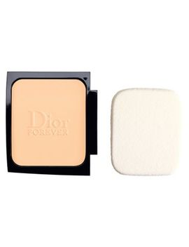 Dior Diorskin Forever Compact Foundation Refill by Dior