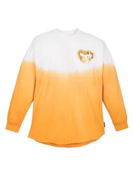The Lion King Spirit Jersey For Adults | Shop Disney by Disney