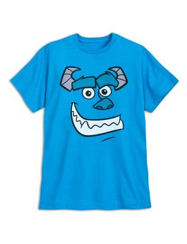 Sulley T Shirt For Men   Monsters, Inc. | Shop Disney by Disney