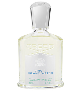 Virgin Island Water Eau De Parfum by Holt Renfrew