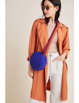 Sanctuary Pacifica Trench Coat by Sanctuary