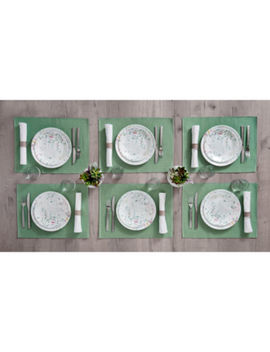 Corelle Boutique Monte Verde 12 Pc Set by Corelle