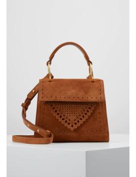 Handtasche by Coccinelle