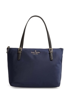 Watson Lane Maya Tote Bag by Kate Spade New York
