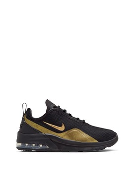 Air Max Motion 2 Lace Up Sneaker by Nike