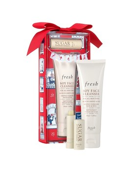 Enchanted Essentials Gift Set by Fresh