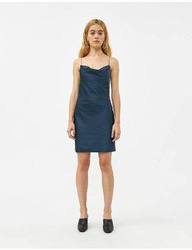 Daphne Slip Dress by Stelen Stelen