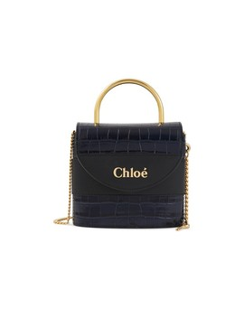 Abylock Cross Body Bag by Chloe