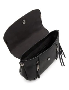 Atna Textured Crossbody Bag by Aldo