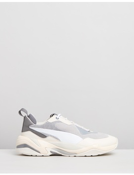 thunder-colour-block---womens by puma