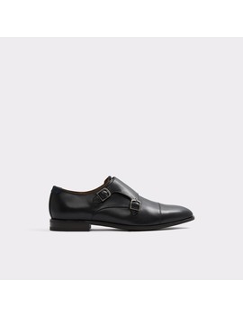 Monkstrap Loafer   Flat by Aldo