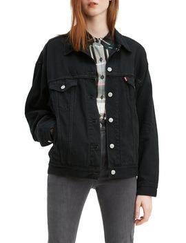 Dad Denim Trucker Jacket by Levi's®