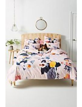 Sucette Euro Sham by Anthropologie