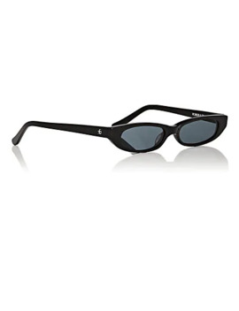 Frances Sunglasses by Roberi &Amp; Fraud