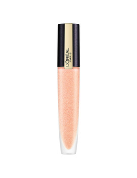 L'oreal Paris Rouge Signature Lightweight Matte Colored Ink, Rose Gold0.23 Oz by Walgreens