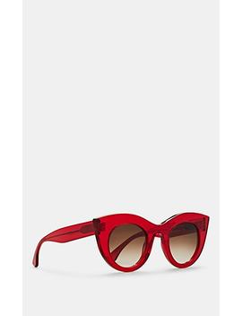 Melancoly Sunglasses by Thierry Lasry