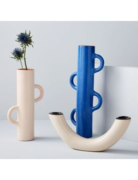 meso-colorful-novelty-vases by west-elm
