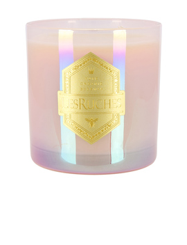 Petit Verre Candle by Les Ruches