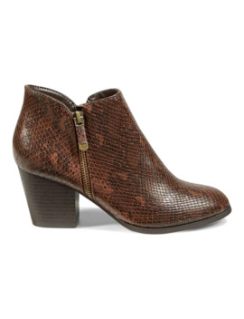 Masrina Ankle Boots by Style & Co.