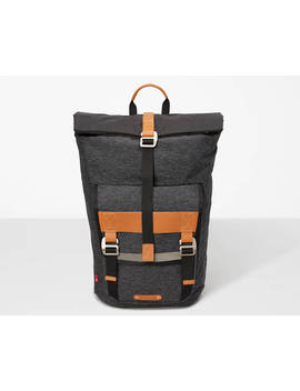 Levi's® Commuter™ Rolltop Backpack by Levi's