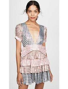 Lucinda Dress by Loveshackfancy