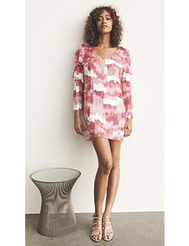Telos Dress by Rachel Comey