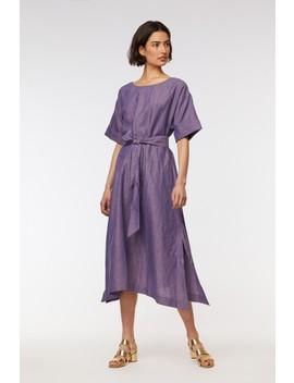 Mallorca Dress by Gorman