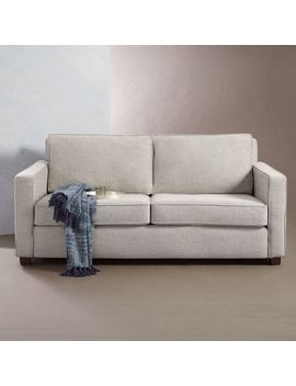 """Henry® Sofa (76"""") by West Elm"""
