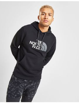 The North Face Dome Hoodie by The North Face