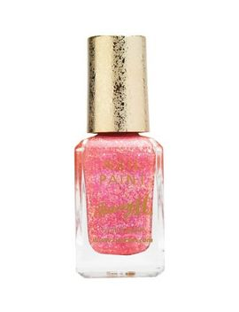 Barry M Glitterati Nail Paint Collection by Barry M