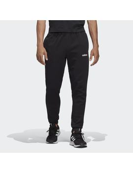 Freedom To Move Pants by Adidas